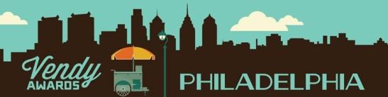 Philadelphia-768x195