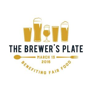 brewers plate 2016