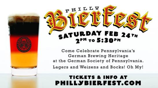 bierfest-2
